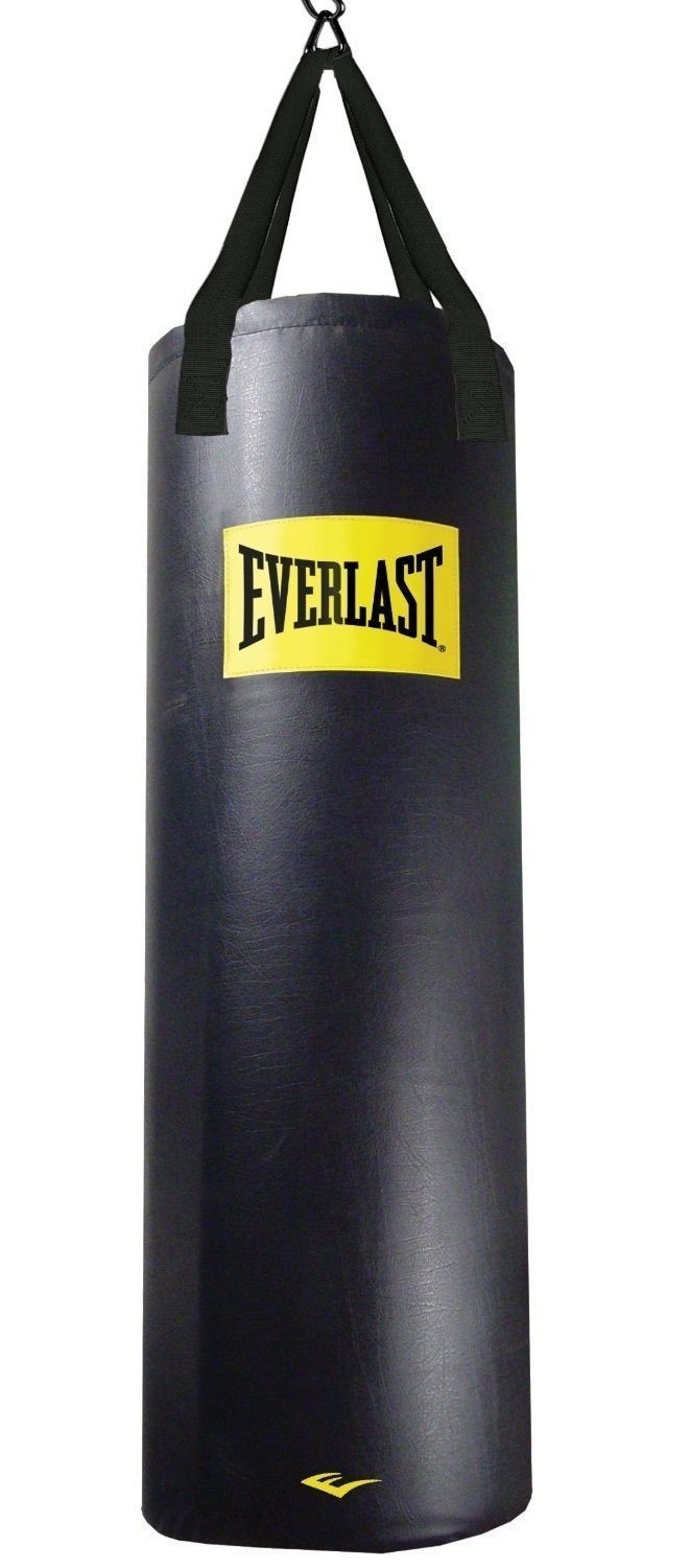 Sac de frappe Everlast Nevertear